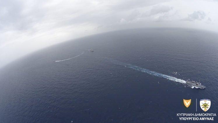 aeronaftiki askisi italia stratos fregata 5