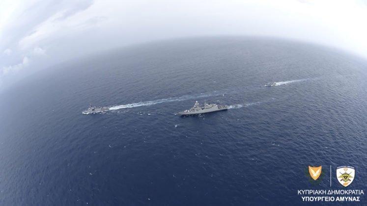 aeronaftiki askisi italia stratos fregata 6
