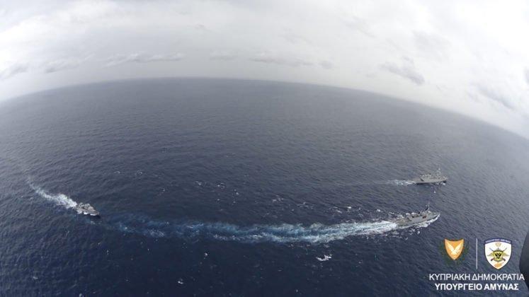 aeronaftiki askisi italia stratos fregata 7