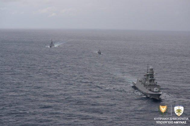 aeronaftiki askisi italia stratos fregata 8