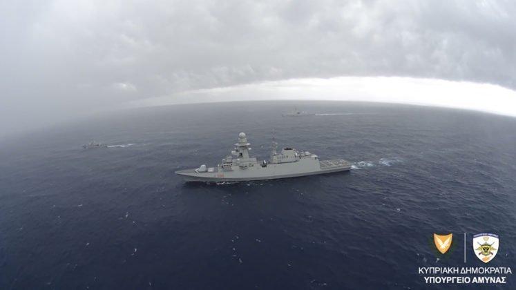 aeronaftiki askisi italia stratos fregata 9
