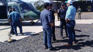Εντοπίστηκε ομαδικός τάφος με τουλάχιστον 7 πτώματα στον Παναμά
