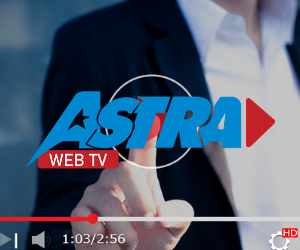 astra web tv