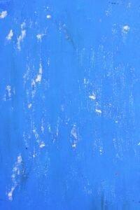 1.blue background