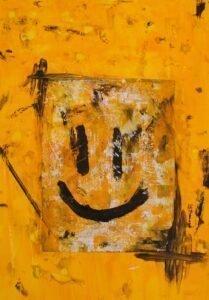 11.smile