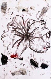 4.flower