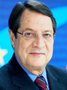 1200px Nicos Anastasiades at EPP HQ1