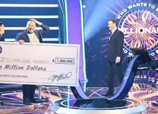 https   cdn.cnn .com cnnnext dam assets 201130151437 david chang who wants to be a millionare 1129