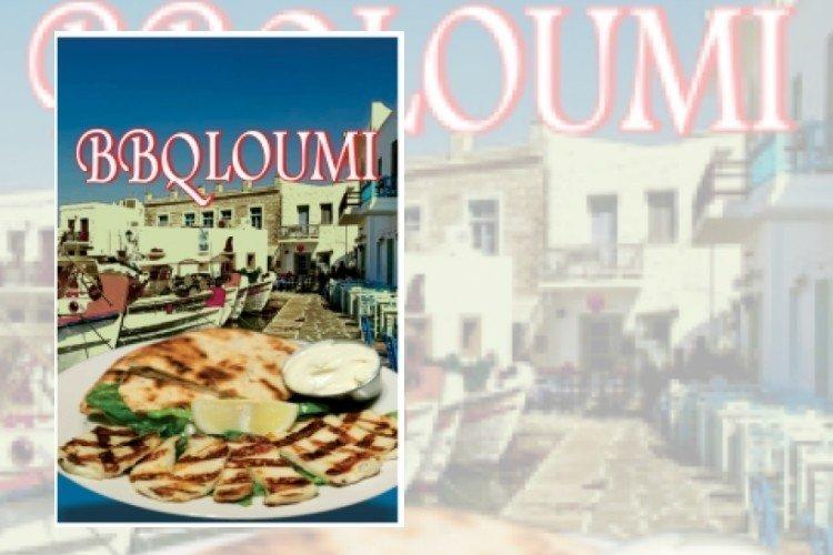 Halloumi Row Goes On Wrbm Large1
