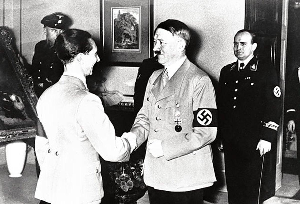 Pg 25 Goebbels ap