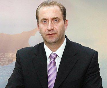 1 Giorgos Loukaidis