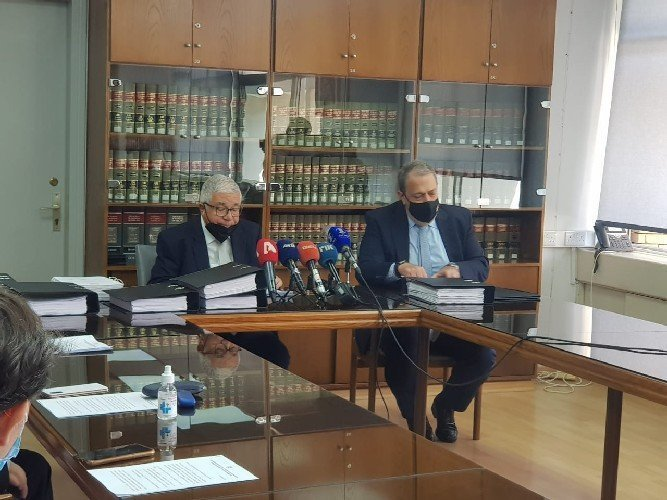 Attorney General Interim Report 160421 2 1