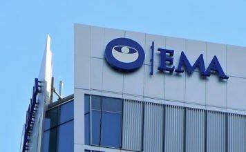 Ema Building London