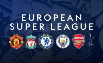 european premier league 091151 739x400 KH9ORV