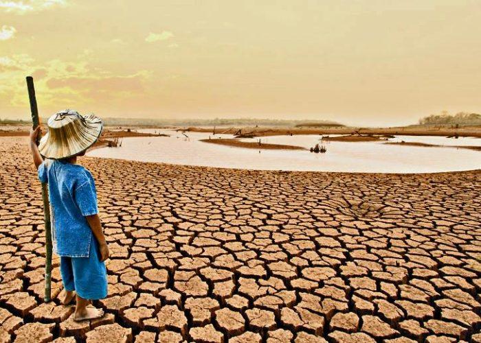 Xirasia Klimatikh Allagh1 700X500 7Zyvqd