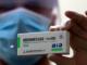 210118103250 china sinopharm covid 19 vaccine coronavirus jiang lkl intl hnk vpx 00001615 super 169
