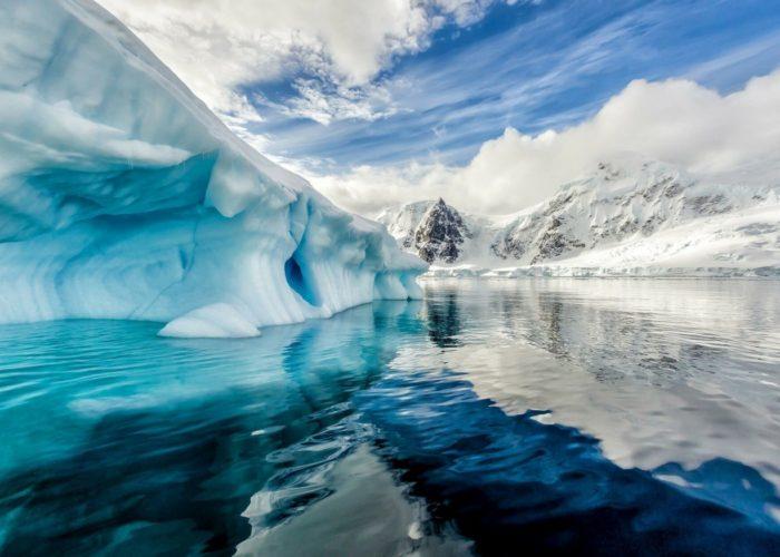 Klimatiki Allagi Aksonas Gis 1 Scaled1 700X500 Dmztpe