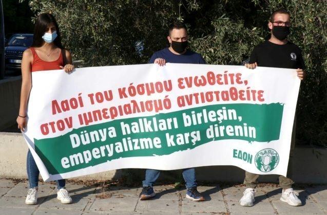 Kiprokouvanikos Sindesmos 10