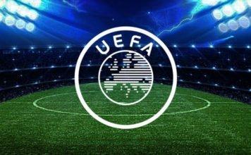 Uefa 819891 750X400 Tmfzvb