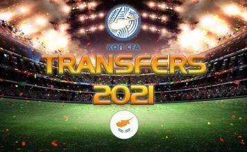 Transfers January 2021 Cyprus H4Wmw5