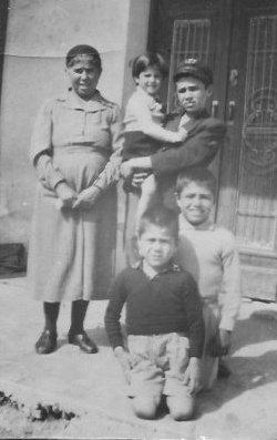 1. Yiayia Ca. 19546797