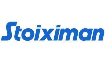 Stoiximan Logo 3 750X400 I8Ggbw