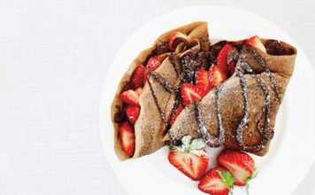 Berry Goodspicedcrapes1