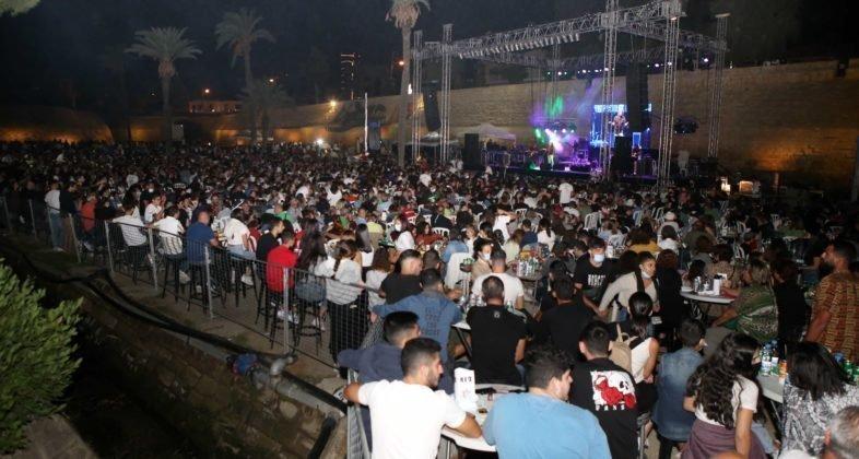Festival Edon Stefanou Papakonstantinou 16