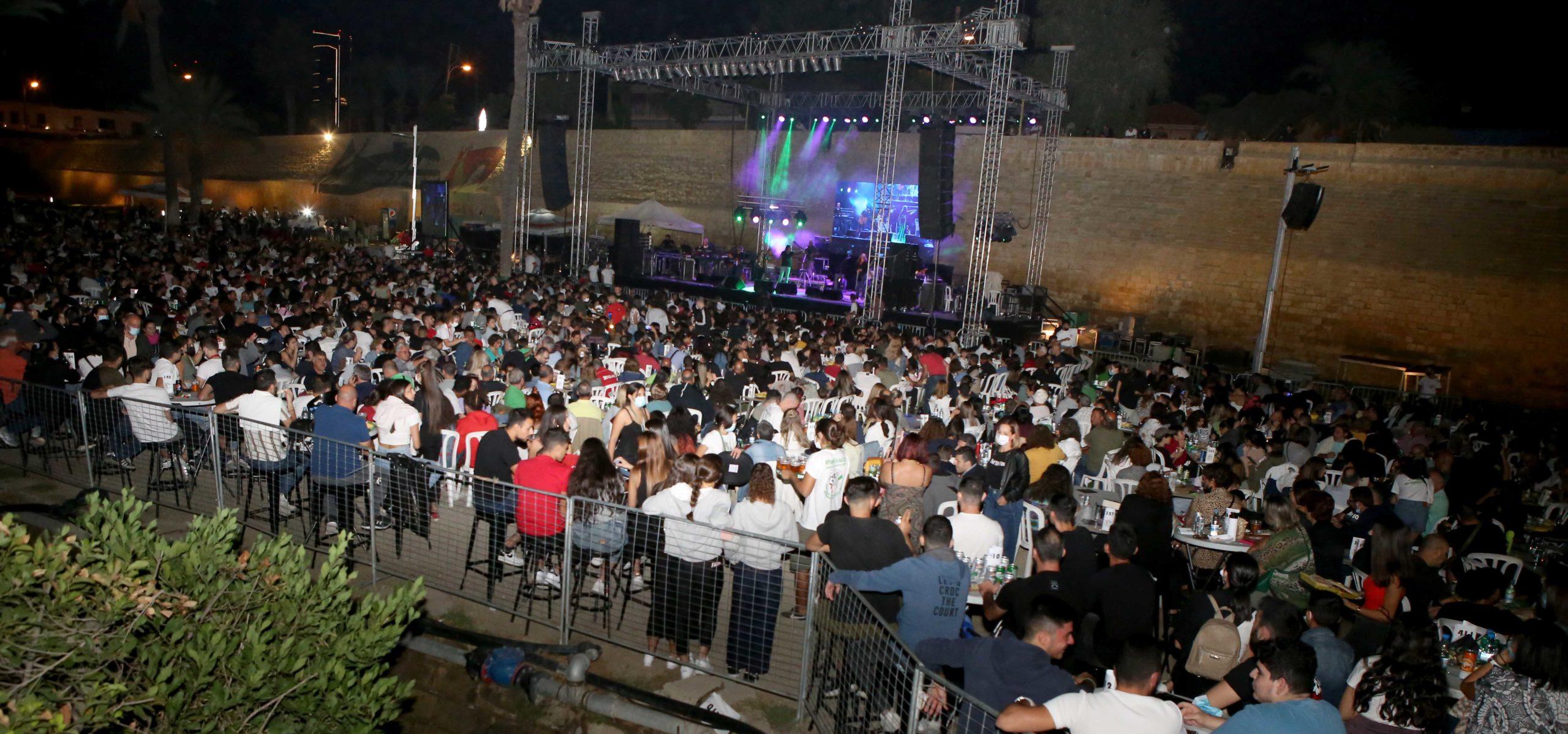 Festival Edon Stefanou Papakonstantinou 17 Scaled