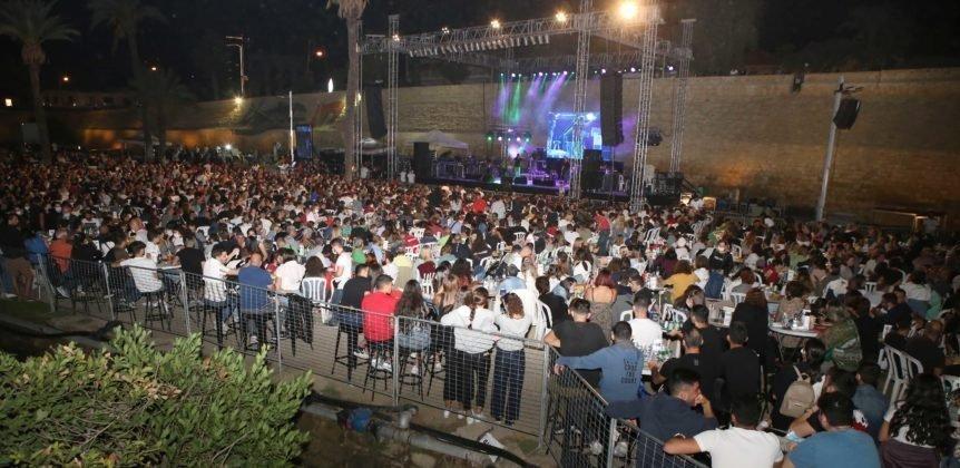 Festival Edon Stefanou Papakonstantinou 18