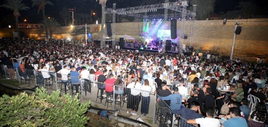 Festival Edon Stefanou Papakonstantinou 19