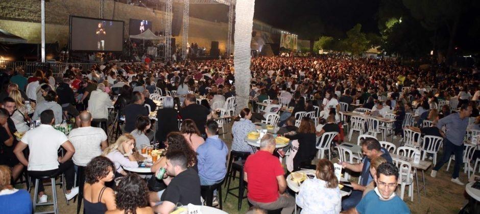 Festival Edon Stefanou Papakonstantinou 21
