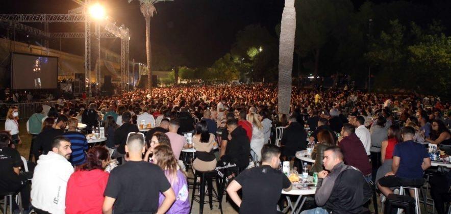 Festival Edon Stefanou Papakonstantinou 22