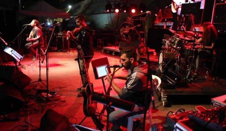 Festival Edon Stefanou Papakonstantinou 36