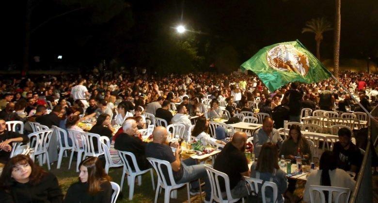 Festival Edon Stefanou Papakonstantinou 42
