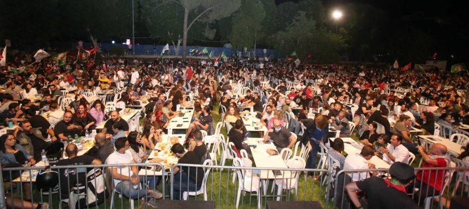 Festival Edon Stefanou Papakonstantinou 43