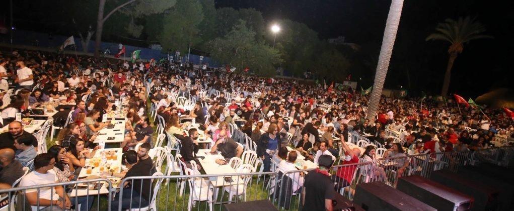 Festival Edon Stefanou Papakonstantinou 44