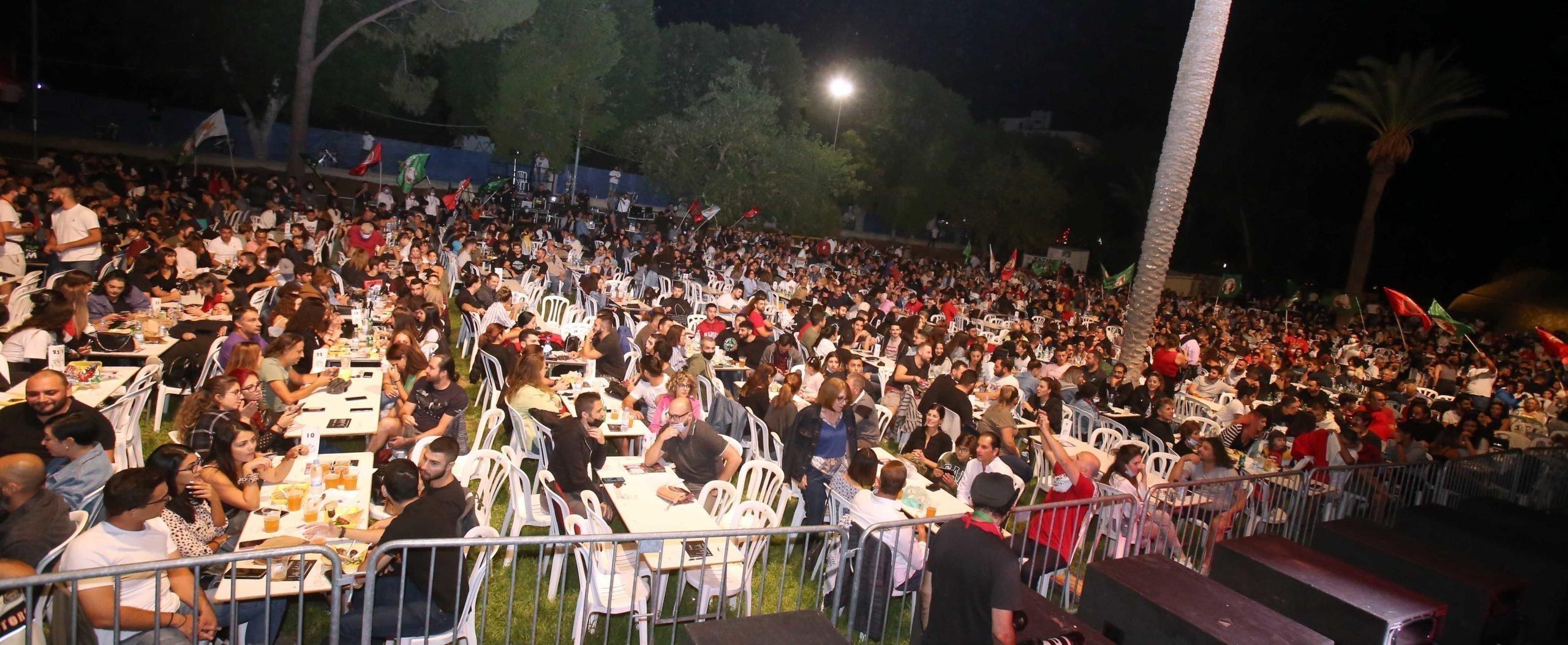 Festival Edon Stefanou Papakonstantinou 44 Scaled
