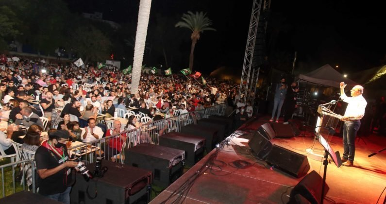 Festival Edon Stefanou Papakonstantinou 45