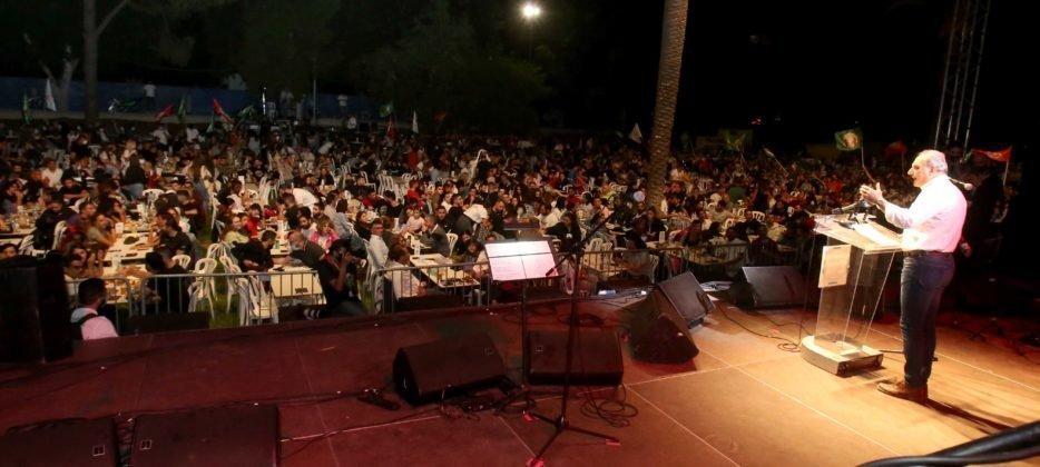Festival Edon Stefanou Papakonstantinou 50