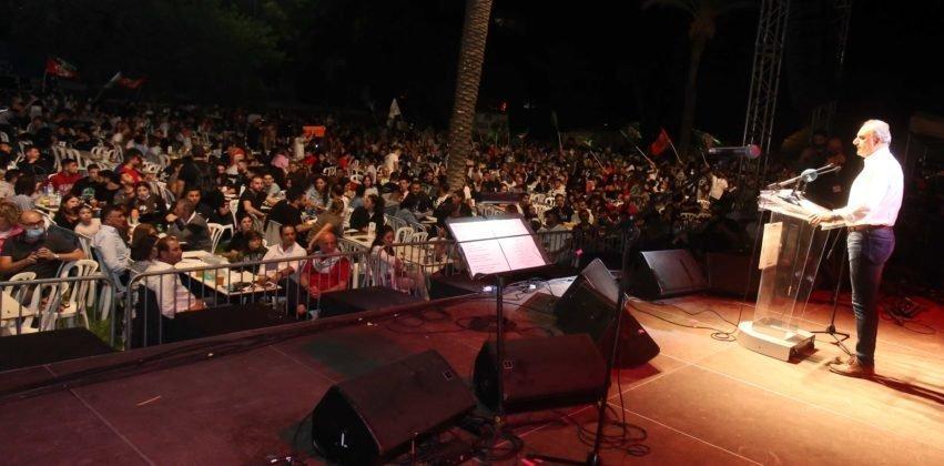 Festival Edon Stefanou Papakonstantinou 52