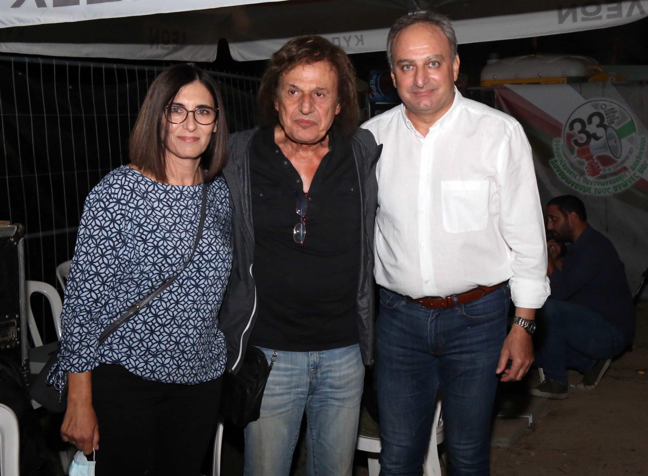 Festival Edon Stefanou Papakonstantinou 6 Scaled