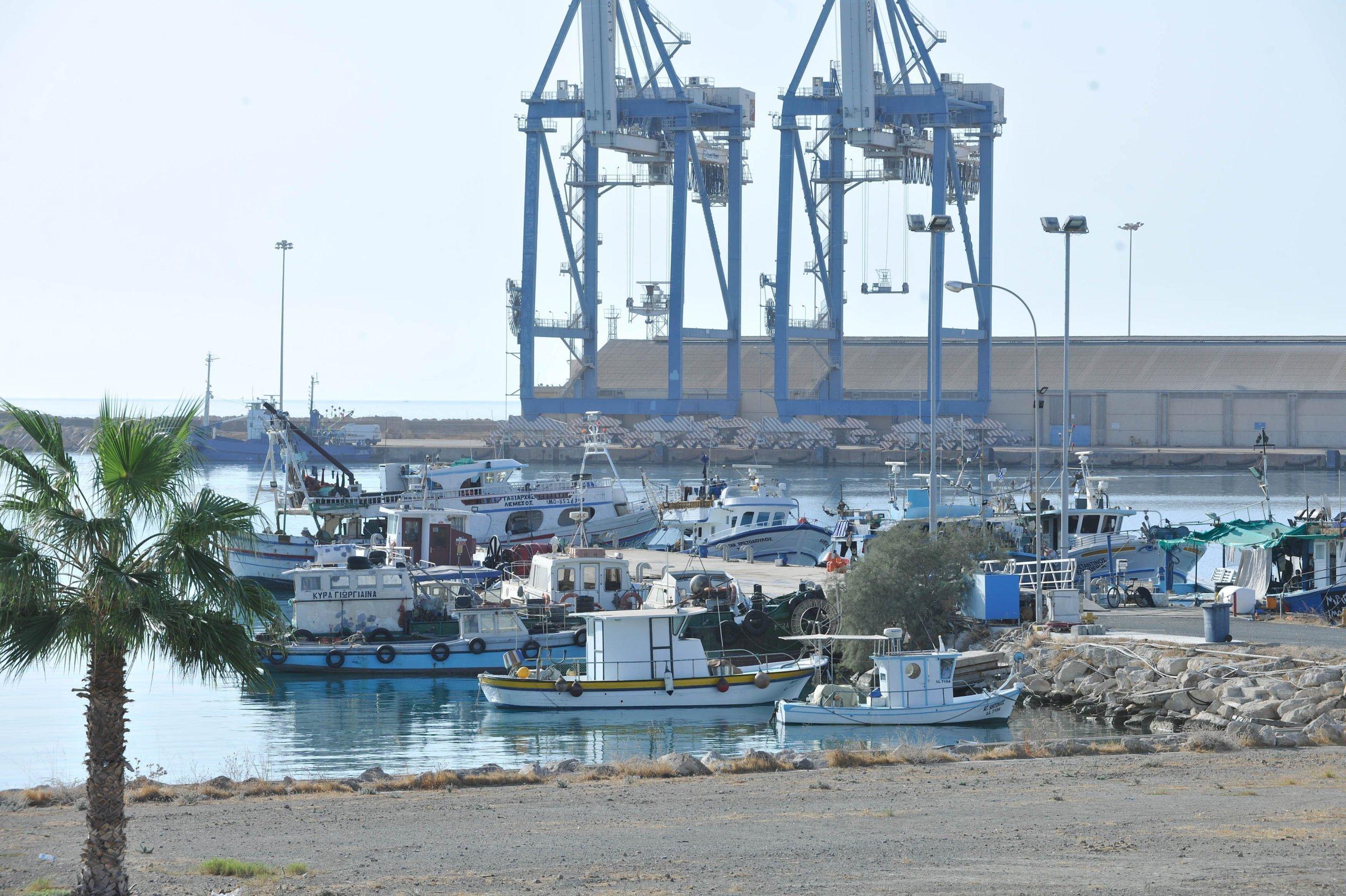 Limani Larnakas 10 Scaled