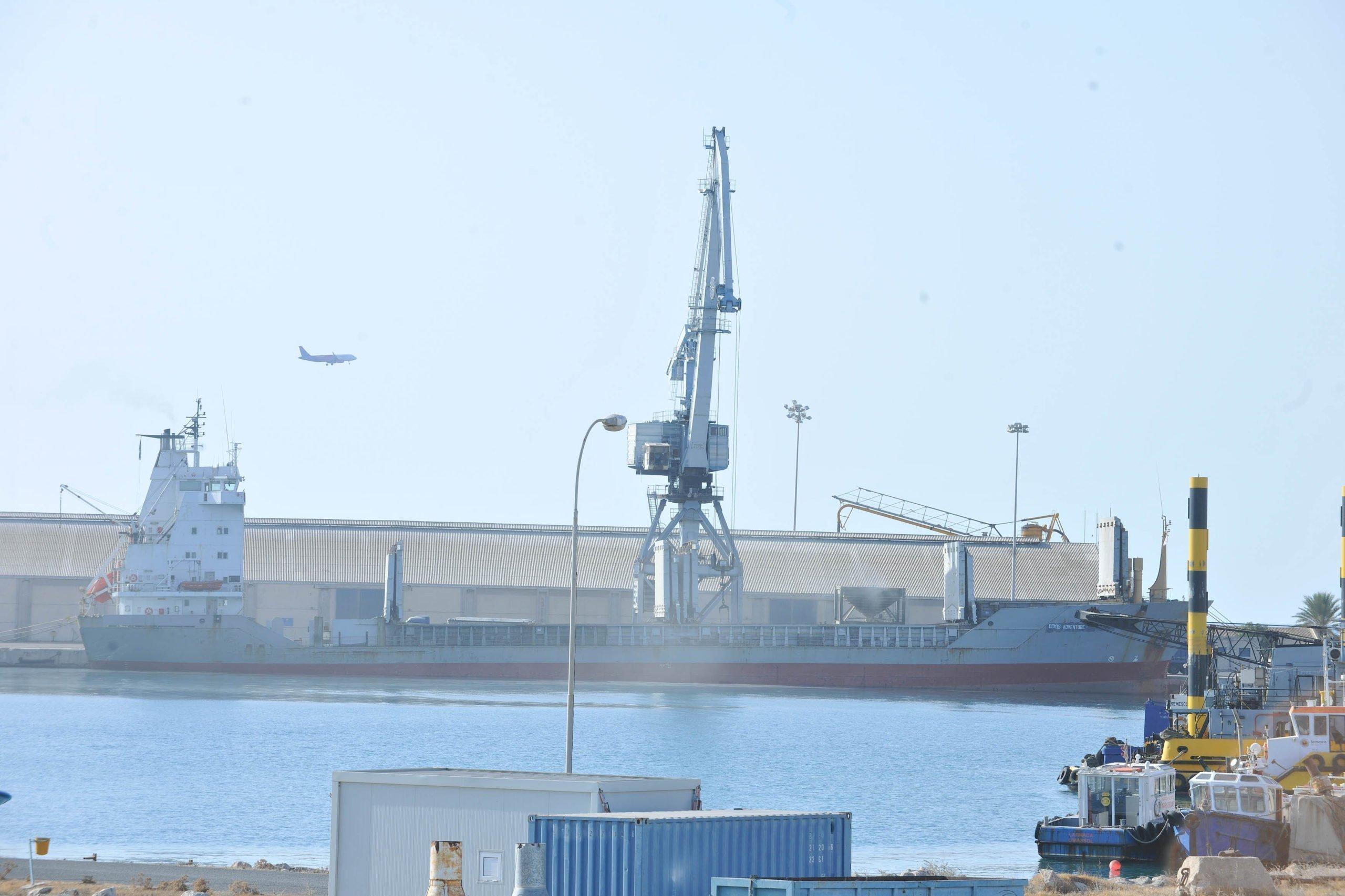 Limani Larnakas 7 Scaled